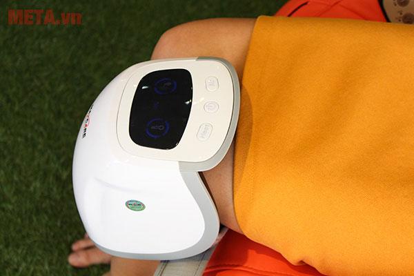Máy massage MAX631K