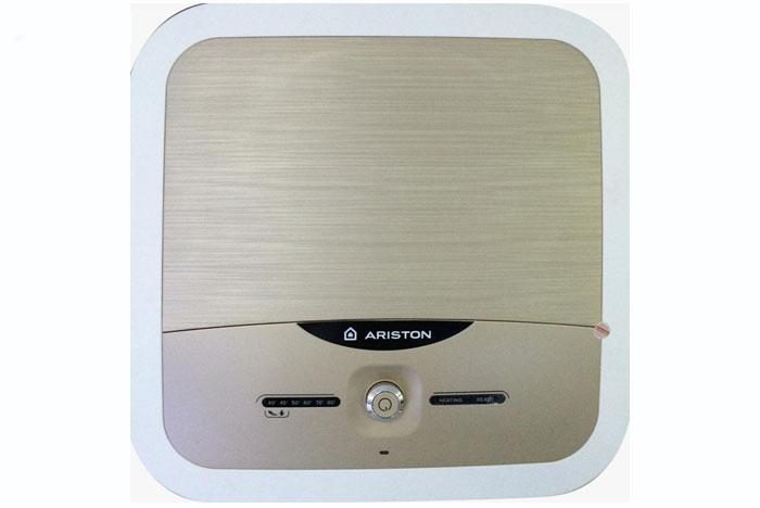 Bình nóng lạnh Ariston AN2 15 LUX 2.5 FE