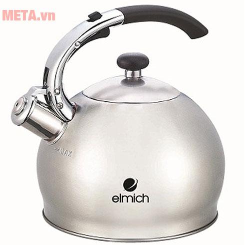 Ấm đun nước inox 304 Elmich EL3373
