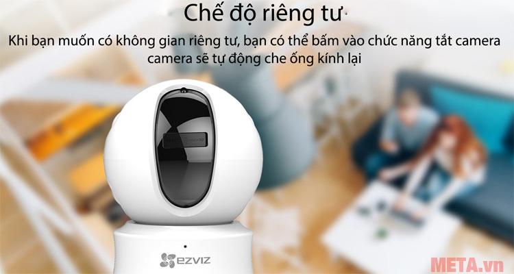 EZVIZ CS-CV246 ez360 (1080P)