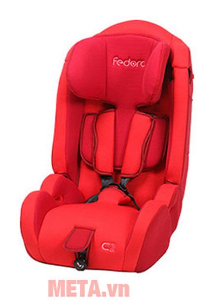 Ghế xe hơi Fedora FED-NewC2