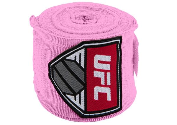 Hình ảnh băng quấn màu hồng 944101-UFC 180