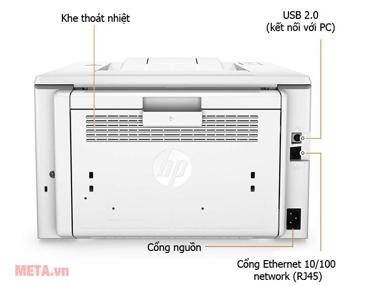 HP Pro M203DW G3Q47A