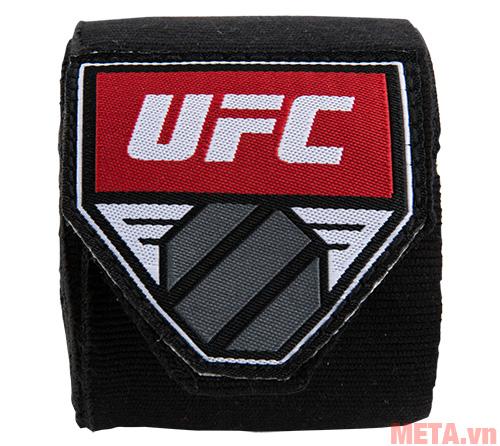 "942001-UFC  180"" Wraps"