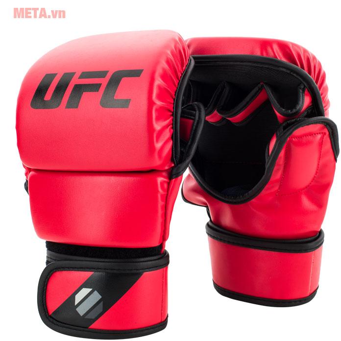 Găng tay MMA 738222-UFC