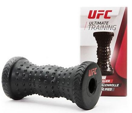 Con lăn massage chân Foot Massage 872001-UFC