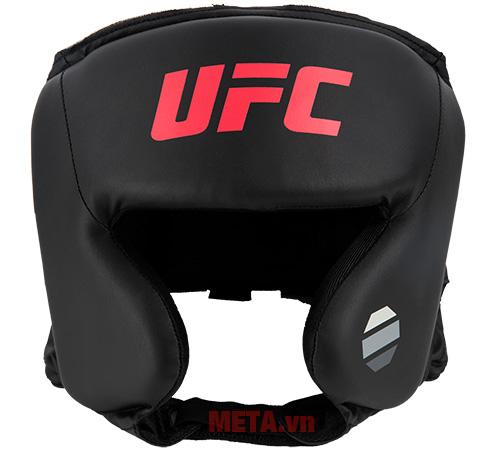 Hình ảnh nón Boxing 932401 - UFC