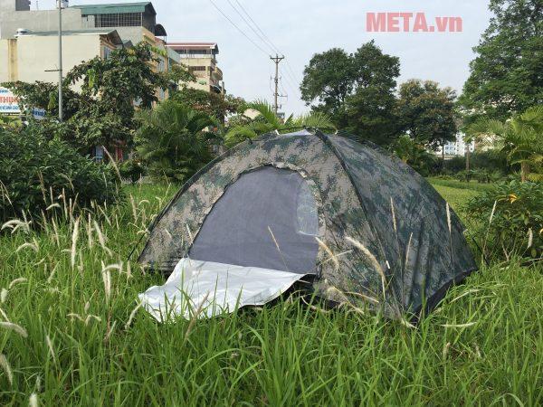 Lều du lịch R0202