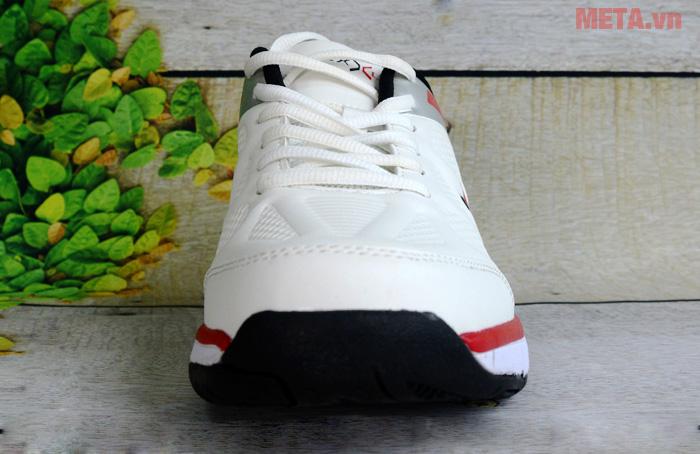 Giày tennis Nexgen NX-17541 có mũi giày chắc chắn