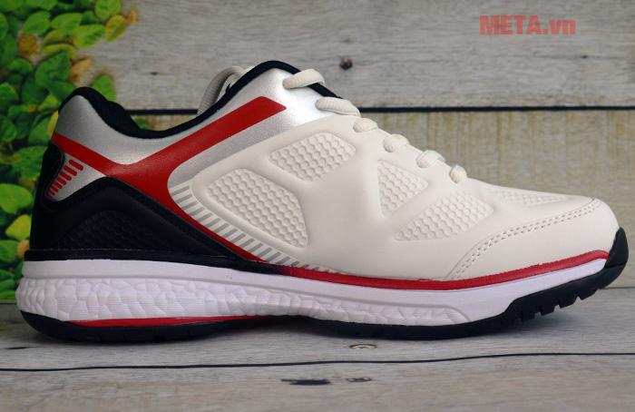 Giày tennis Nexgen NX-17541 này được kết cấu gọn nhẹ