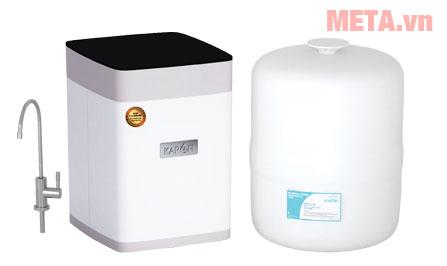 Máy lọc nước để bàn Karofi Topbox T-s146