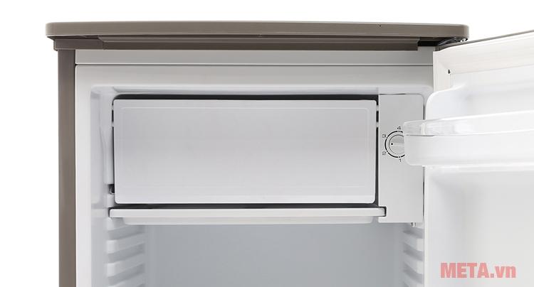 Tủ lạnh 90 lít