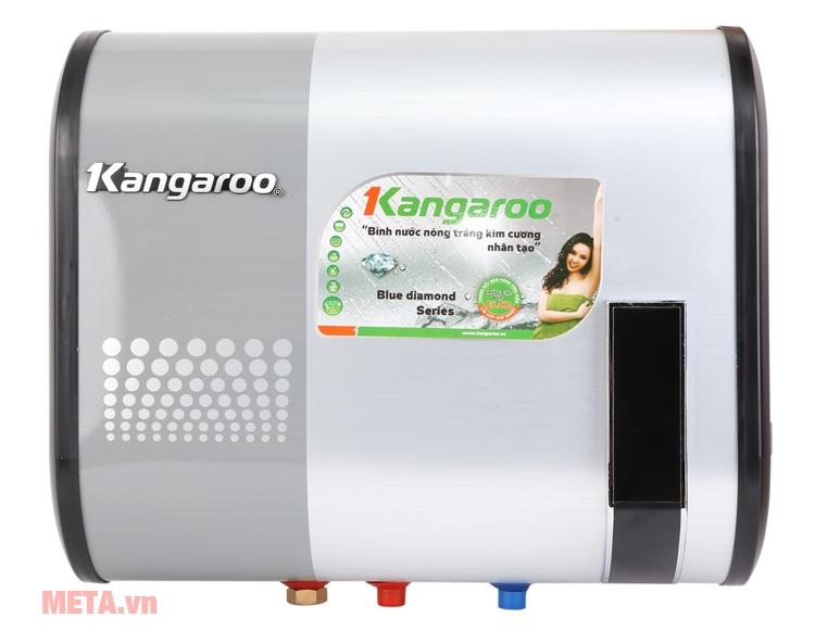 Bình nước nóng Kangaroo