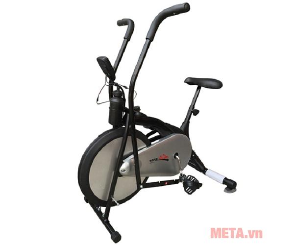 Xe đạp tập liên hoàn Life