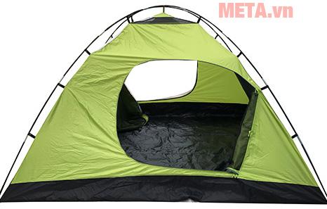 Lều 6 người Eureka
