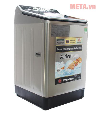 Máy giặt lồng đứng FS14V5SRV