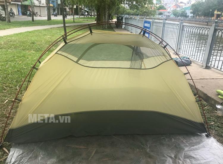 Hình ảnh lều 2 người Salewa Micra II
