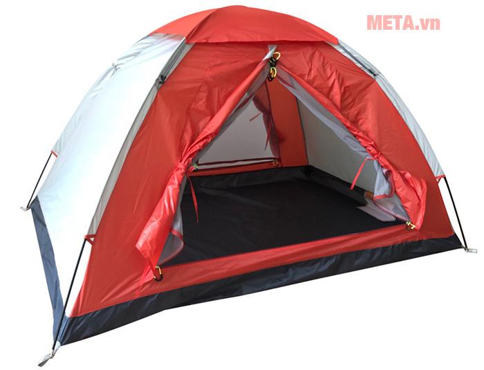 Lều trại 2 người