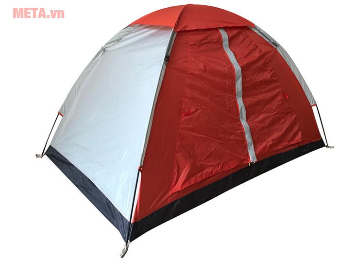 Lều 2 người