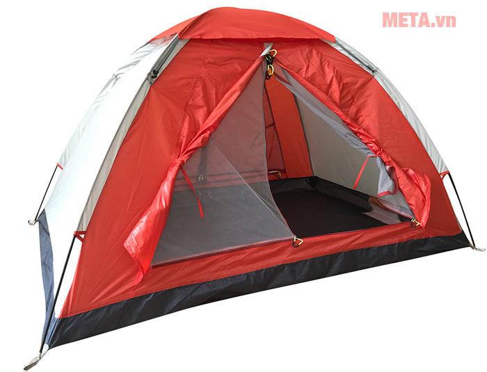 Lều 2 ngừoi