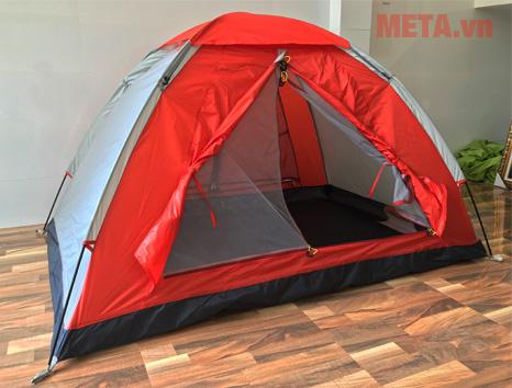 Lều 2 người Tetragon 2P