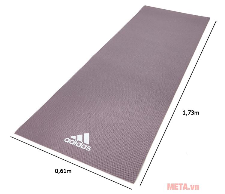 Adidas ADYG-10400VG