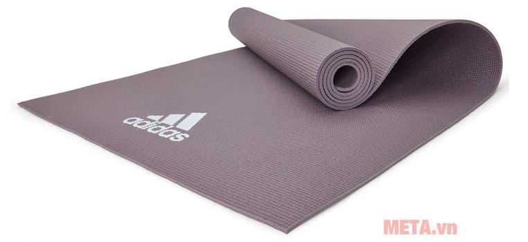 Thảm tập yoga Adidas
