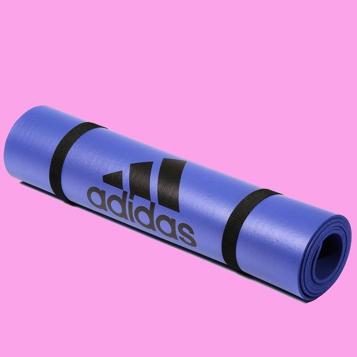 Hình ảnh thảm yoga Adidas ADMT-12234PL
