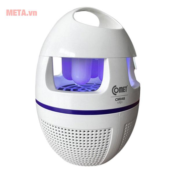 Đèn diệt muỗi đa năng CM048