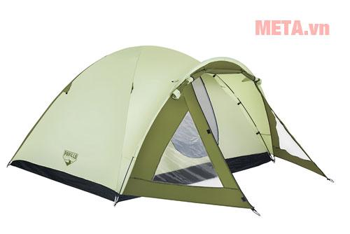 Lều cắm trại 4 người 68014