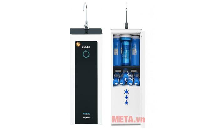 Máy lọc nước i2 - O-i229/A