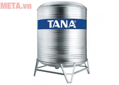 Bồn nước inox Tân Á đứng TA4500