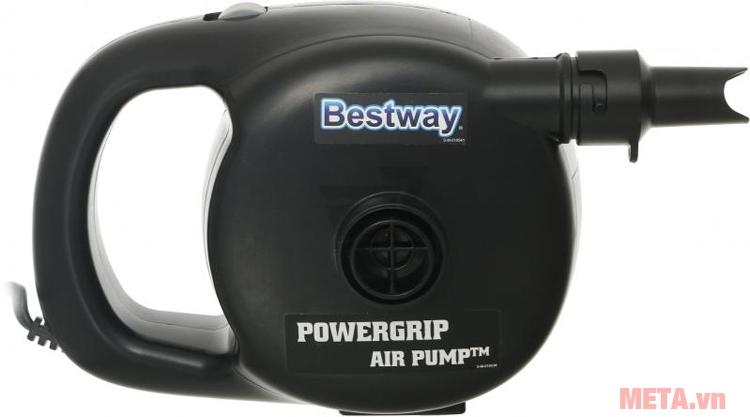 Bestway 62098
