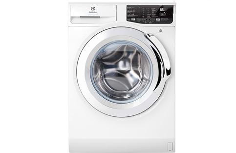 Máy giặt Electrolux EWF9025BQWA Inverter 9kg