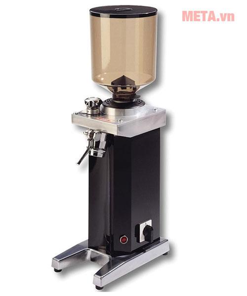 Hình ảnh máy xay cà phê công nghiệp