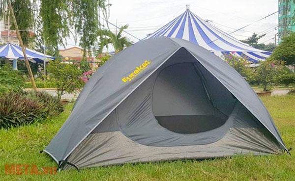 Lều 2 người Eureka Backcountry