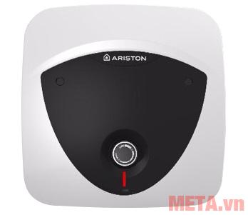 Ariston AN LUX 6 UE 1.5 FE 6 lít