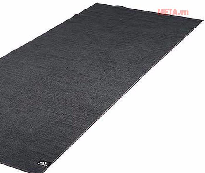 Khăn trải thảm