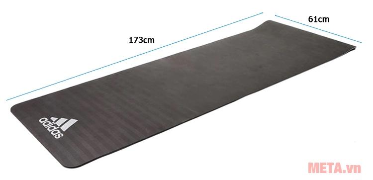 Adidas ADMT-12234GR