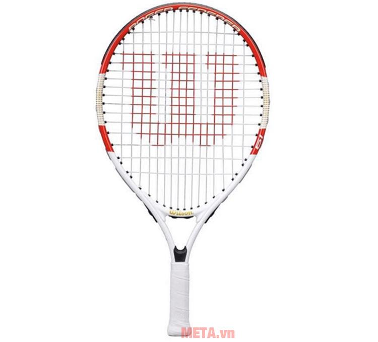 Vợt tennis Wilson Roger Federer 19 WRT217400