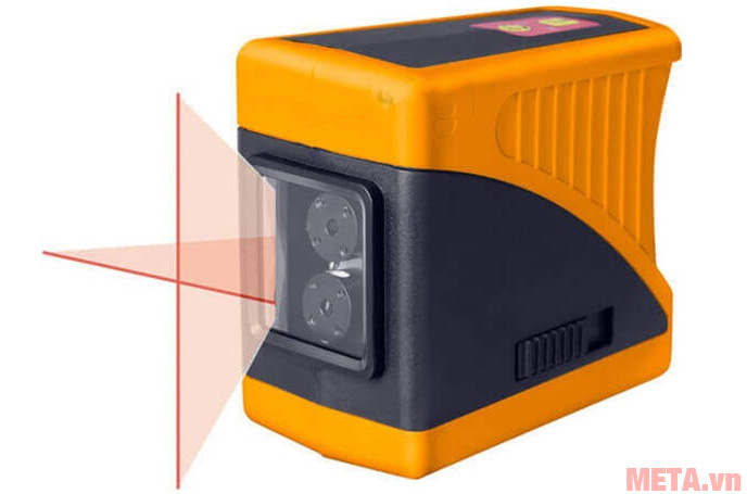 Máy cân bằng laser Ingco