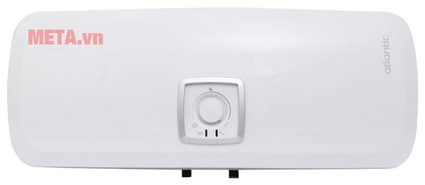 Hình ảnh máy nước nóng Atlantic ONDEO HZ