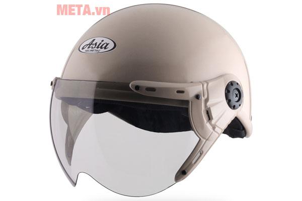 Nón bảo hiểm Asia MT-105K