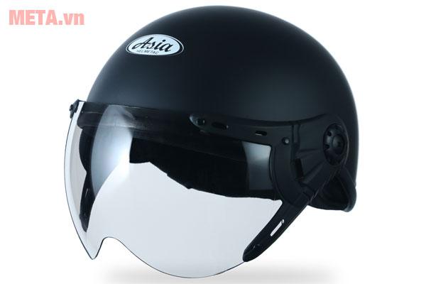 MT-105k màu đen