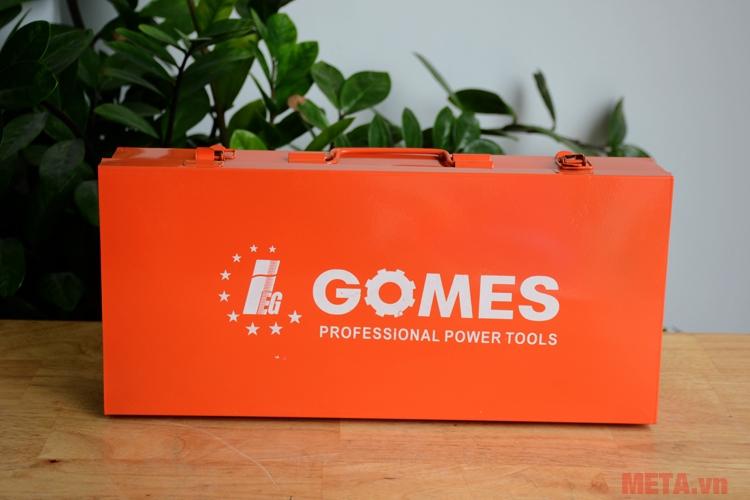 Gome GB-4080AC