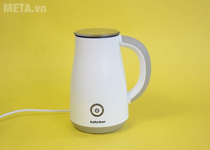 Hình ảnh máy đánh sữa đa năng EP2178