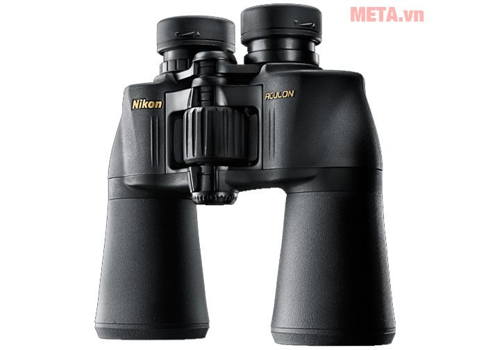 Ống nhòm Nikon Aculon A211 12x50