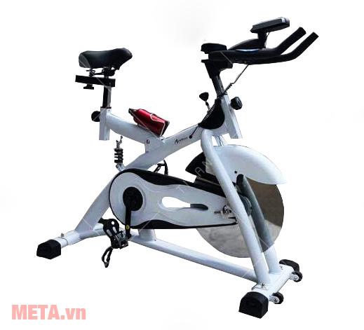 Xe đạp tập Titan S3000T