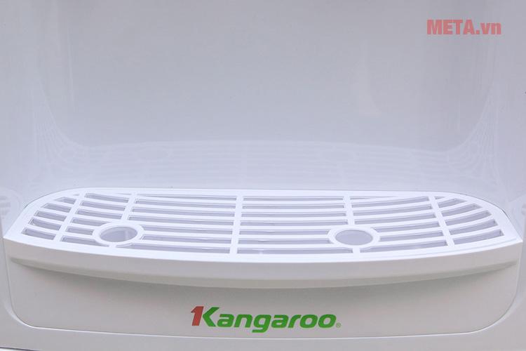 Máy làm nóng lạnh nước uống