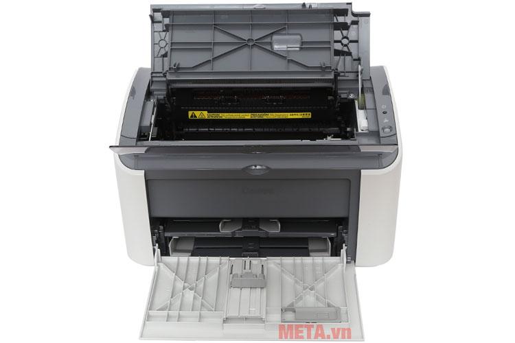 Máy in Canon Laser Printer LBP 2900 nhỏ gọn tiết kiệm diện tích